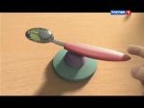 Спокойной ночи, малыши! [18/01/2013] киношка.com.ua