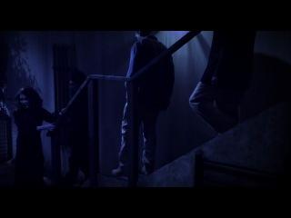Темный лес: Ганс, Грета и 420-я ведьма / Hansel & Gretel Get Baked (2013) (ENG)